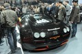 VW-Group-Auto-China-2013-3