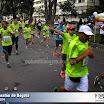 mmb2014-21k-Calle92-2107.jpg