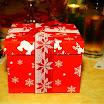 Weihnachtsfeier2011_225.JPG