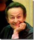 Huguette BOUCHARDEAU