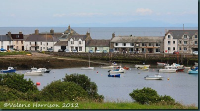 63-Isle-of-Whithorn