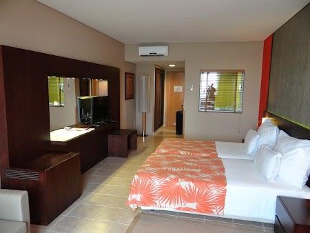 16. Interior Hotel Pestana Tropico.JPG
