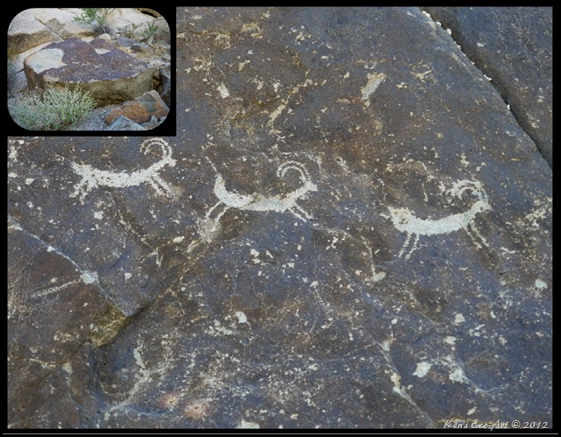 Petroglyph 08