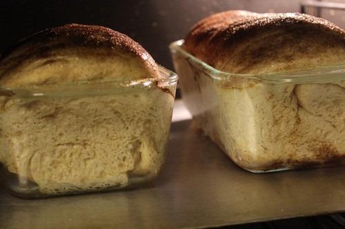 cinnamon-swirl-bread_27