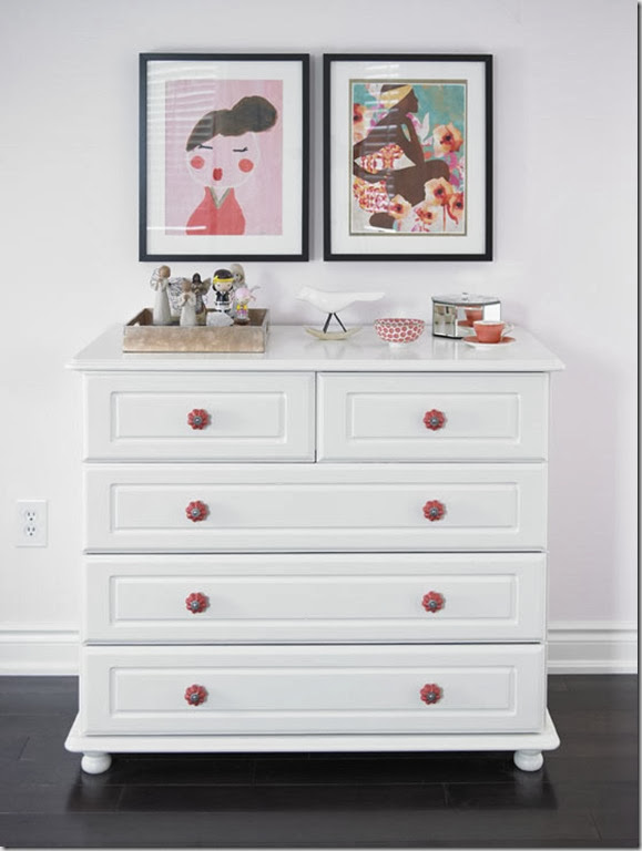 C1390_VFrancis_bdrm dresser-2