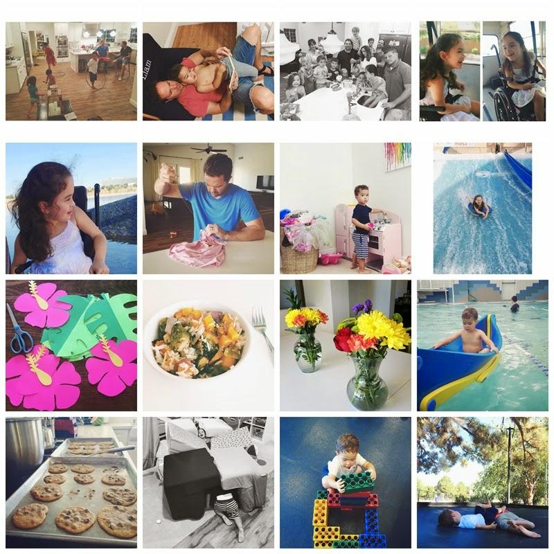 PicMonkey Collage10-01-14