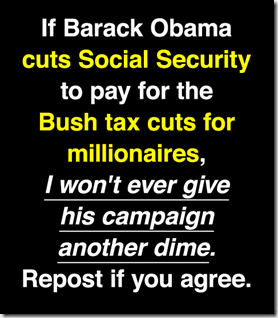 obama-socialsecurity