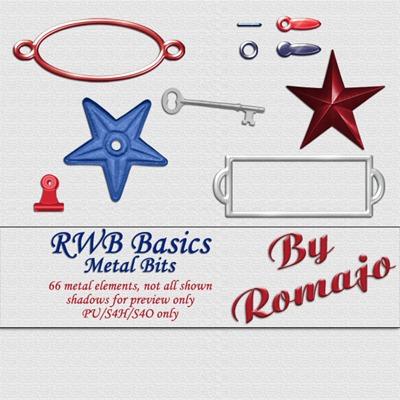 RWB-Romajo-basic-elements-metalbits