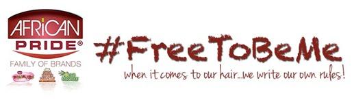 freetobeme