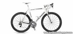 Colnago C59 2013 (6)