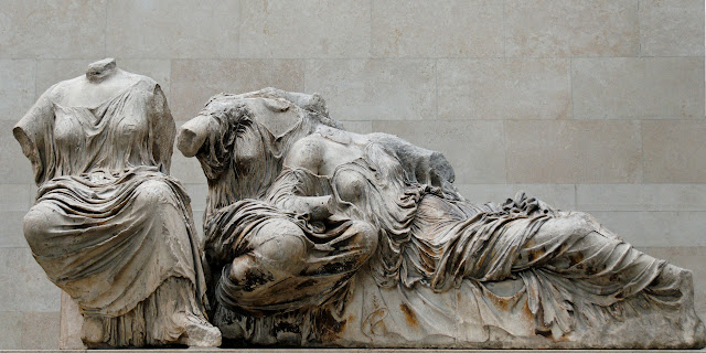 East_pediment_KLM_Parthenon_BM.jpg