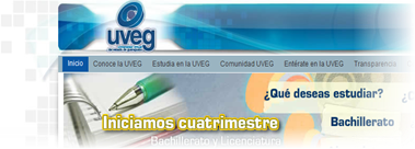 www.uveg.edu.mx