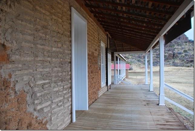 02-16-15 A Fort Davis NHP (91)