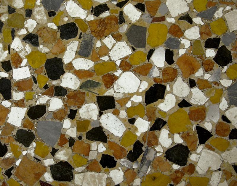 Pavimenti veneziani 1w