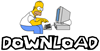 homer_download