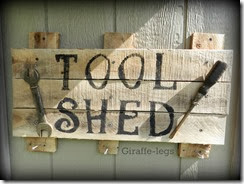 toolshed3