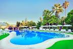 Фото 8 Maritim Hotel Club Alantur