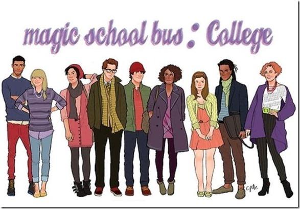 magic-school-bus-kids-1