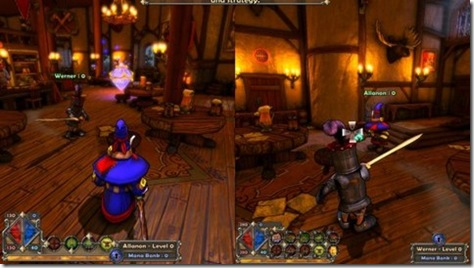 dungeon defenders review 03