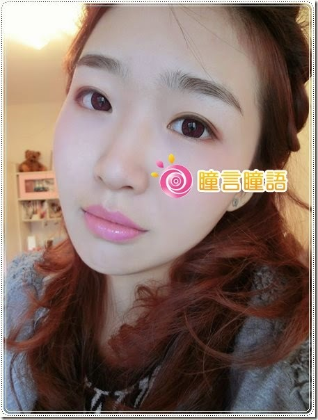 Sugar小呆分享---(1-Day)-Fairy-Princess-Pink10