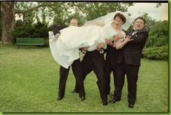 Wedding00143
