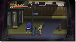 Minutemen web game (4)