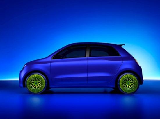 Renault Twinz (4)