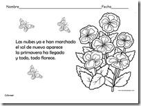 13 poemas primavera jugarycolorear x (2)