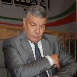 Saadani aurait dissimulé 300 millions d'euro dans un compte à Paris