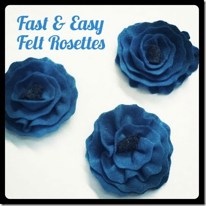 easy-felt-rosettes