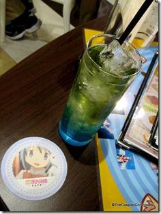nov11_Japan 989
