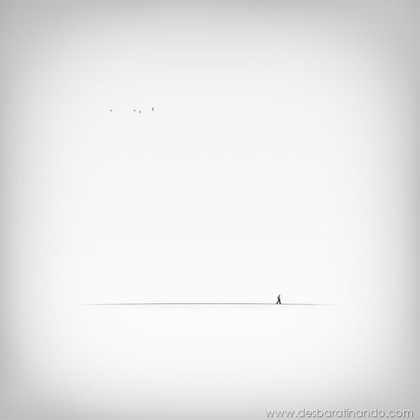 fotos-minimalistas-preto-branca-minimalist-black-white-photography-hossein-zare-desbaratinando (7)
