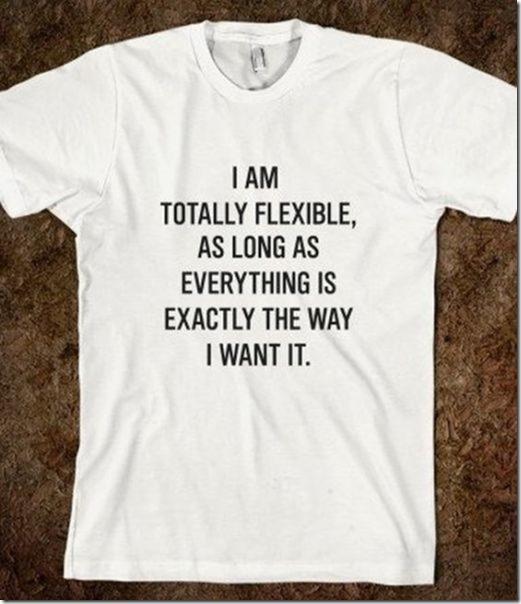 funny-tshirts-hahaha-10