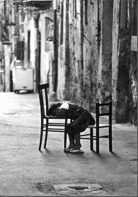 Franca Schininà - Sicilia 2