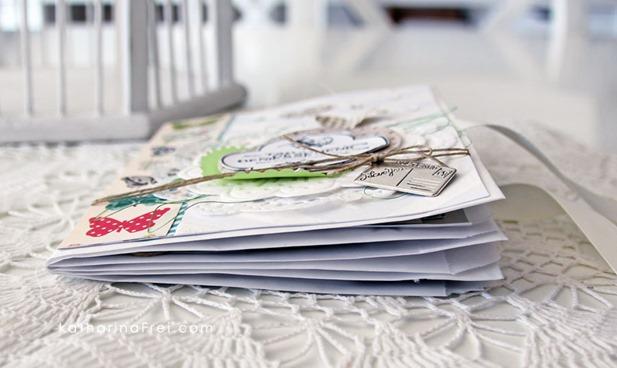 paperbag_minibook_WhiffofJoy_OctoberAfternoon1