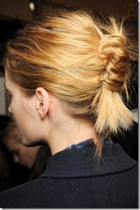 michael-kors-fall2011-hair