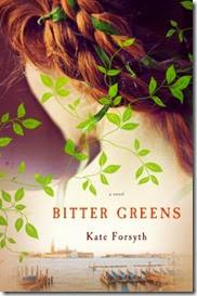 Bitter Greens (249x377)