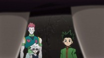 [HorribleSubs] Hunter X Hunter - 50 [720p].mkv_snapshot_07.44_[2012.10.07_03.04.43]