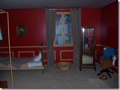 2011.07.25-042 expo Tintin