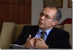 V SM. Há economistas e economistas. Mar.2013