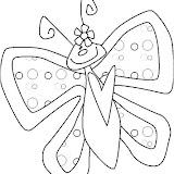 Butterflymolde.jpg