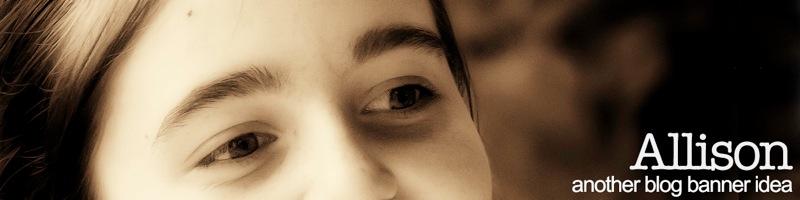 Banner ali eyes