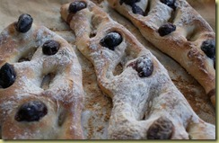fougasse(2)