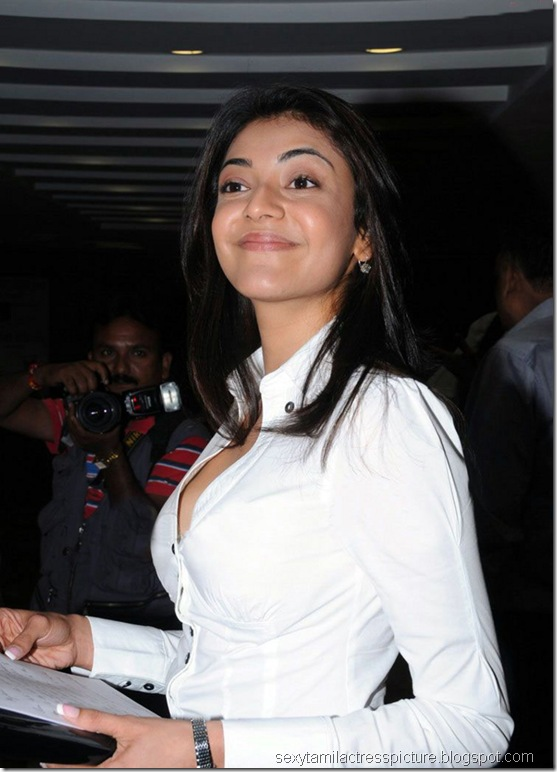 kajal_agarwal_hot_stills_01