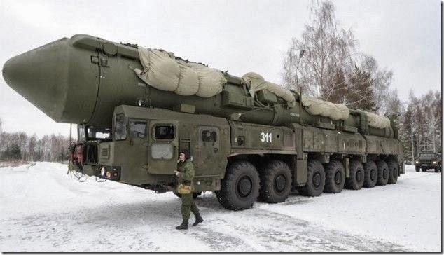 missil_balistico1
