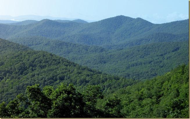 2012-07-05 - NC, Blue Ridge Parkway -  MP396 - 469 (12)