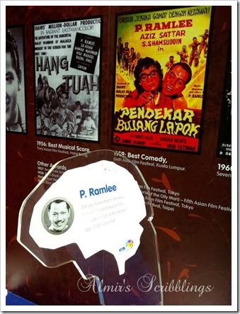 brain expo - pramlee