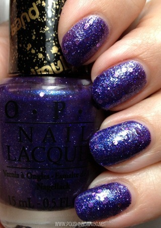 OPI Can't Let Go 2_thumb