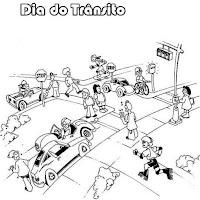 transito (15).JPG