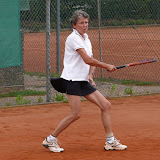 DJK_Landessportfest_2007_P1100348.jpg